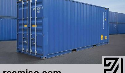 type-of-container
